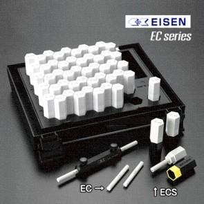 EISEN EC series พินเกจแบบเซรามิค