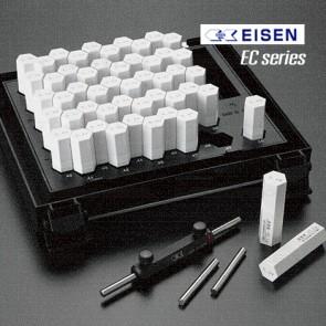 EISEN EP Series