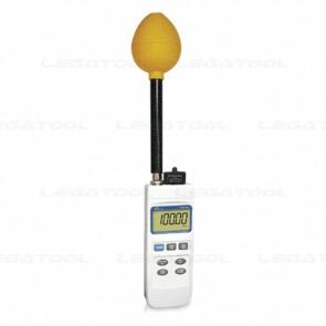 EMF-819 3 Axis RF Electromagnetic Field Meter