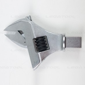 Eclatorq Adjustable Spanner Insert Series