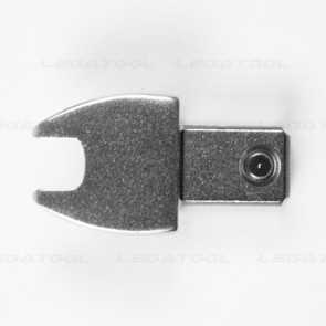 Eclatorq Open End Insert (9 X 12) Series