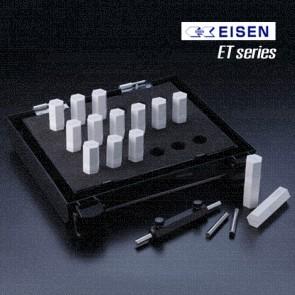 EISEN ET series พินเกจความแม่นยำสูง