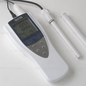 Tanita EW-520 Residual Chlorine Checker