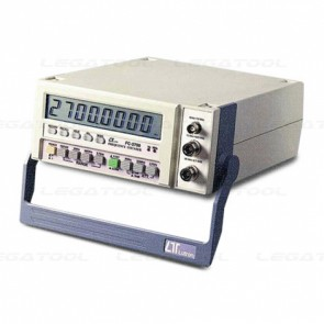 Lutron FC-2700 Frequency Counter เครื่องทดสอบความถี่