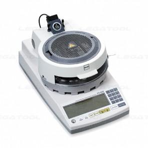 FD-800 Infrared Moisture Balance