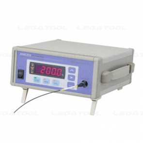 Anritsu FL-2000 Fiber Optic Thermometer