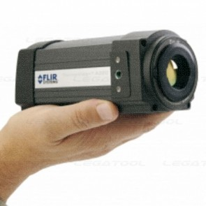 FLIR A315-25 Thermal Imaging Cameras for Machine Vision