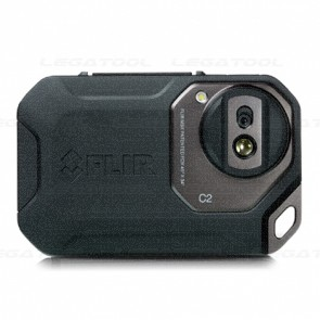 FLIR-C2 Compact Thermal Imaging System