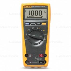 Fluke-175 Digital Multimeter เครื่องวัดมัลติมิเตอร์ | True RMS