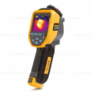 Fluke TiS20 Infrared Camera (D:S 189:1)