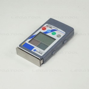 FMX-004C Digital Electrostatic Field Meter | with Caliration
