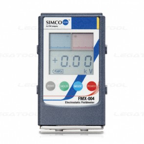 FMX-004C Digital Electrostatic Field Meter