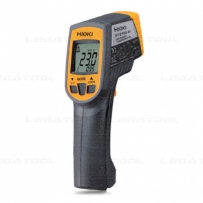 Hioki FT3700-20 Infrared Thermometer