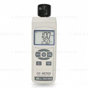 GCO-2008 CO Meter