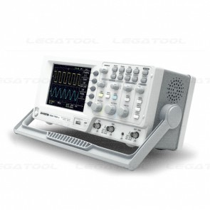 GDS-1052-U Digital Oscilloscope