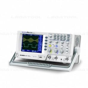 GW Instek GDS-1072A-U Digital Oscilloscope