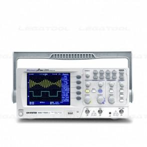 GDS-1072A-U ดิจิตอล ออสซิลโลสโคป