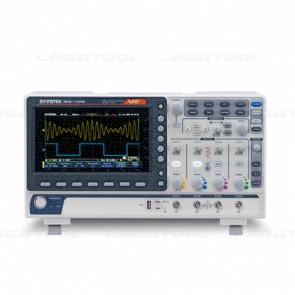 GW instek GDS-1104B ดิจิตอล ออสซิลโลสโคป