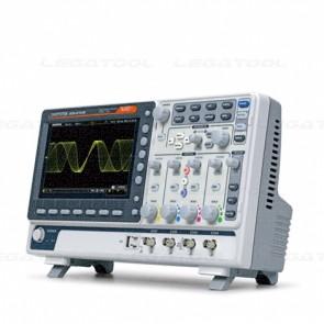 GW Instek GDS-2204E Digital Oscilloscope