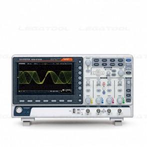 GDS-2204E ดิจิตอล ออสซิลโลสโคป