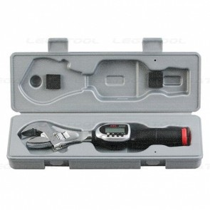 KTC GEK085-W36 Digital Adjustable Wrench