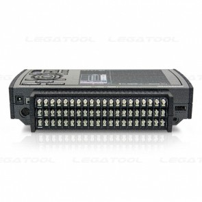 Graphtec GL-820 Multi-Channel Logger (20 Channel)