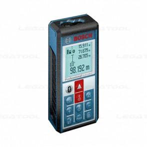 Bosch GLM-100C Laser Distance Meter
