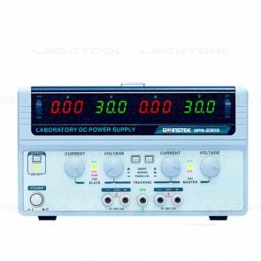 GW Instek GPS-2303 เครื่องจ่ายไ