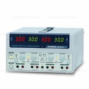 GW Instek GPS-2303 DC Power Supply