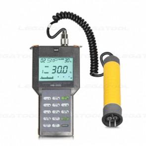 Kett HB-300 เครื่องวัดความชื้นอเนกประสงค์ (Moisture meter)