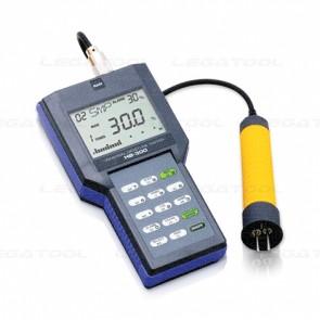 Kett HB-300 Universal Moisture Tester