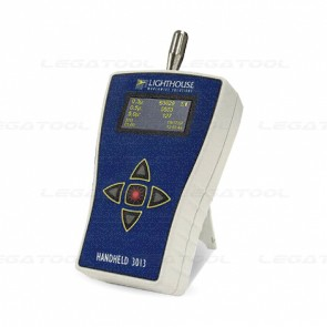 Light House HH-3013 Particle Counter
