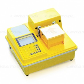 HI-330 Fresh Concrete and Sand Moisture Tester