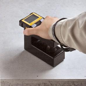 HI-520-2 Concrete and Mortar Moisture Tester
