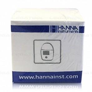 Hanna HI-701-25 Free Chlorine Checker® Reagents (25 tests)