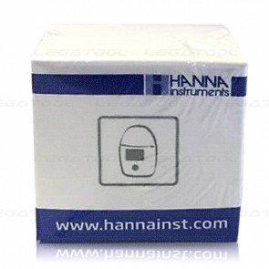Hanna HI701-25 Free Chlorine Checker® Reagents (25 tests)