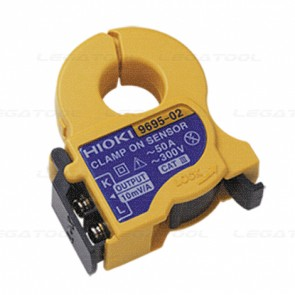 Hioki-9695-20 Clamp on sensor
