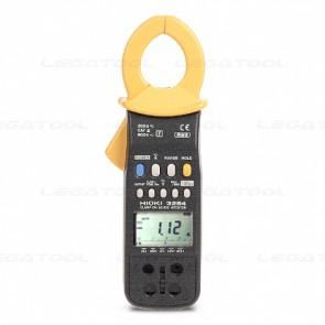 Hioki-3284 แคลมป์มิเตอร์ (Clamp meter)
