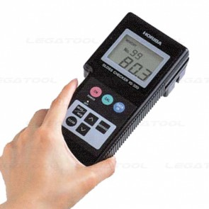 Horiba IG-320 Digital Gloss Meter