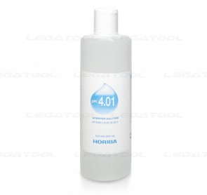 HB-PH4 pH Buffer Solution