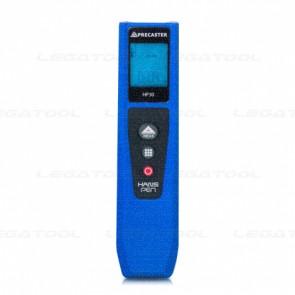 Precaster HP30 เครื่องวัดระยะทางด้วยเลเซอร์ (Laser Distance meter)