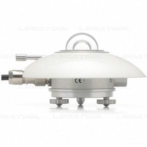 Hukseflux SR20 Secondary standard pyranometer