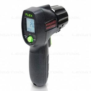 FLEX ILV-301 เครื่องวัดอุณหภูมิอินฟราเรด (Compact UV refrigerant leak detector)