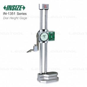 INSIZE IN-1351 Series เกจวัดความสูง