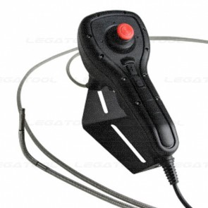 Mitcorp Camera Probe (IT-60D4W-F-xM-SM Series) for รุ่น X500, X1000Plus