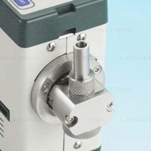 Kanomax 3521 Piezobalance Dust Monitor