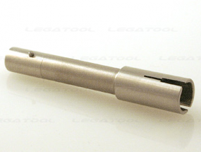 Onosokki KS-700 Extension shaft