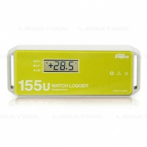 KT-155U Temperature Data Logger
