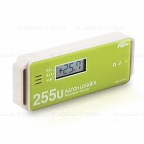 KT-255U USB Temperature & Humidity Data Logger