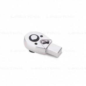 Eclatorq EQ-35607 L-Lock-R Ratchet Insert (14 x 18)
